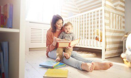Ensinar a gostar de ler