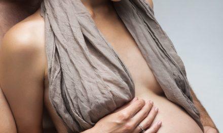 Sexualidade durante a gravidez