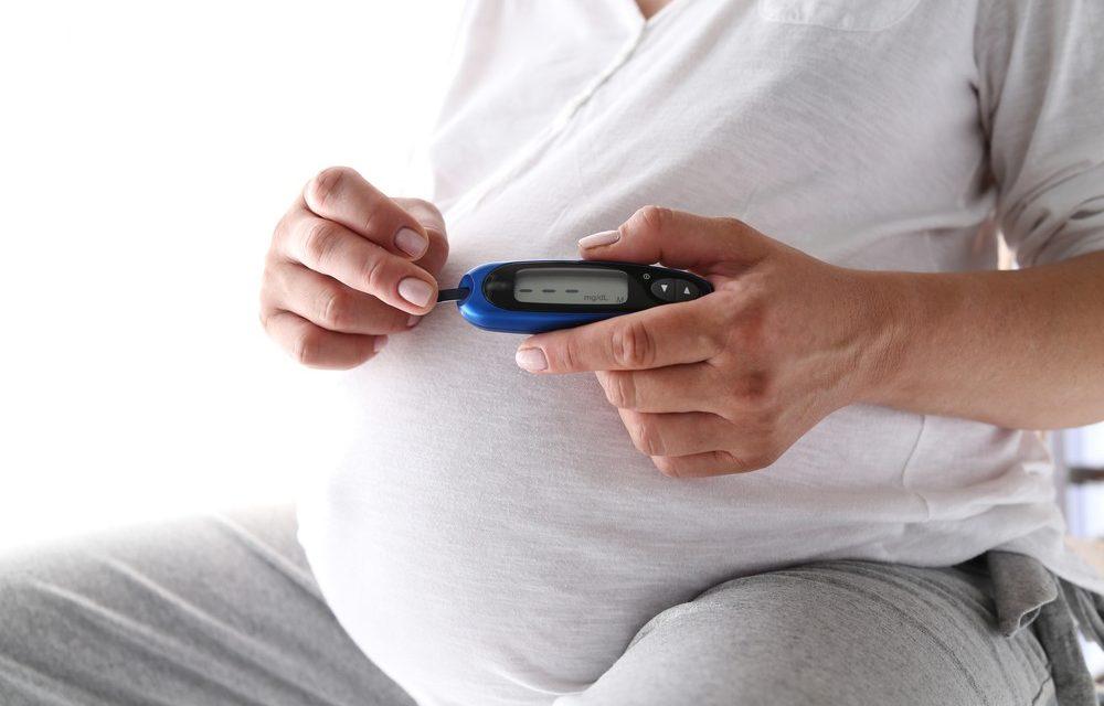 Diagnosticar a diabetes gestacional
