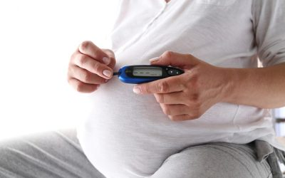 Diagnosticar a diabetes gestacional