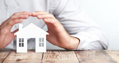 Medidas para prevenir acidentes em casa