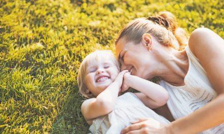 Dicas para aumentar a atividade física em família