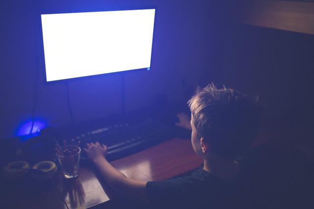 Videojogos podem afetar equilíbrio energético nas crianças
