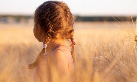 Sintomas de autismo podem mudar durante a primeira infância