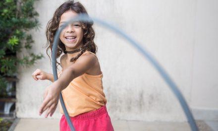 Dia da Criança: UNICEF desafia Ministro da Educação a ouvir os mais novos