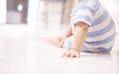 HDE avalia impacto do confinamento na relação entre pais e crianças