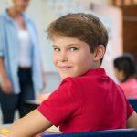 Recomendações da UNICEF Portugal sobre reabertura das escolas