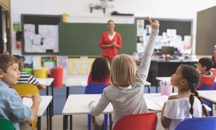 UNICEF divulga balanço sobre bem-estar das crianças nos países desenvolvidos