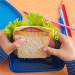Sondagem: 65% das crianças com obesidade em Portugal sofrem bullying escolar