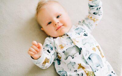 Neurocientistas estudam efeitos das canções de embalar nos bebés