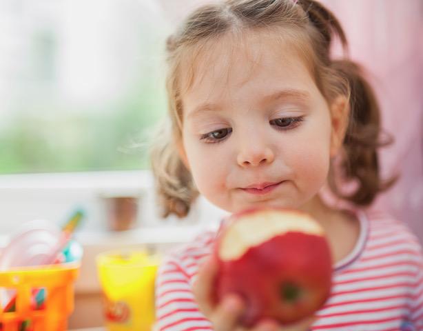 É urgente travar a obesidade infantil