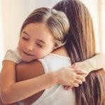 Saiba identificar sinais de stress na criança