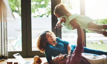 Autocontrolo pode ser a chave para uma vida mais longa e feliz