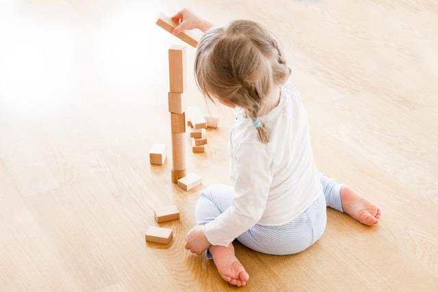Cientistas estudam autismo nas raparigas