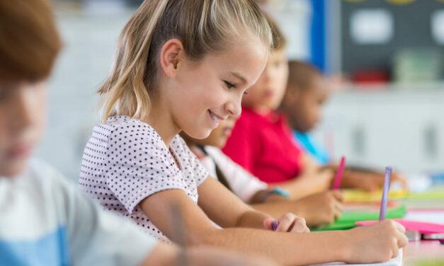 Conheça o calendário escolar 2021-2022