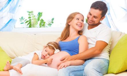 Conversas com Barriguinhas: Segurança automóvel da grávida e do bebé