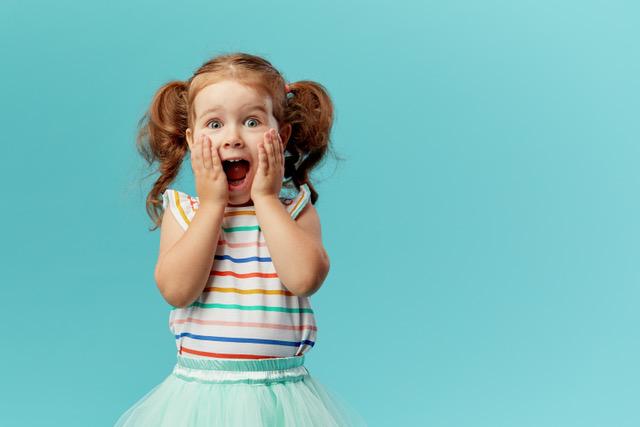 Piolhos nas crianças: saiba como prevenir