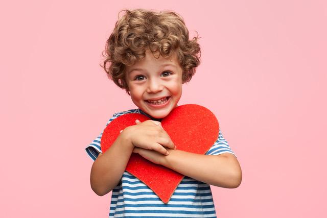 Dia Mundial do Coração: promover escolhas saudáveis